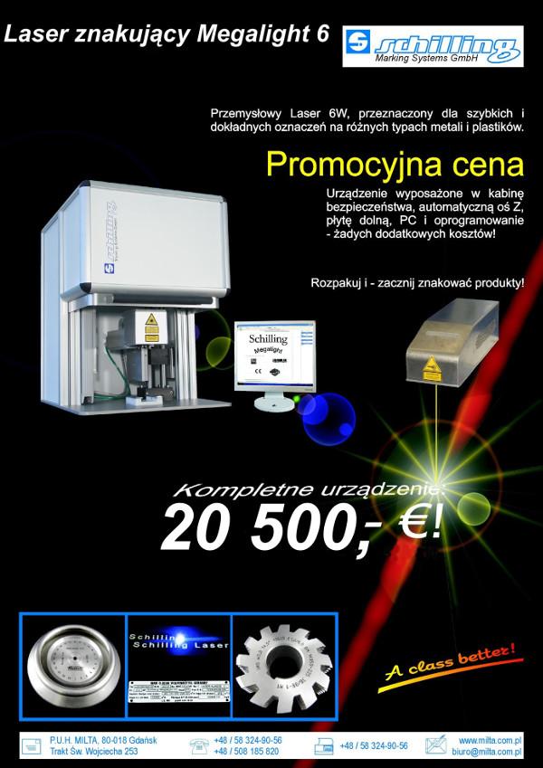 2013-07-04.ML-6-promocja-cena.600