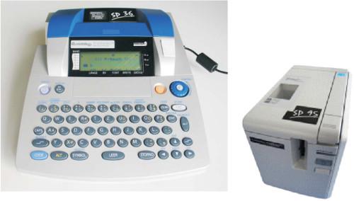 drukarka-sp36-i-95