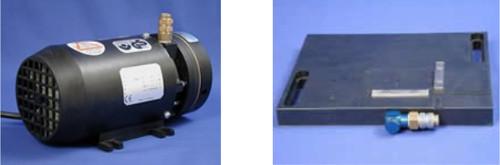 plyta-vakuum-marker